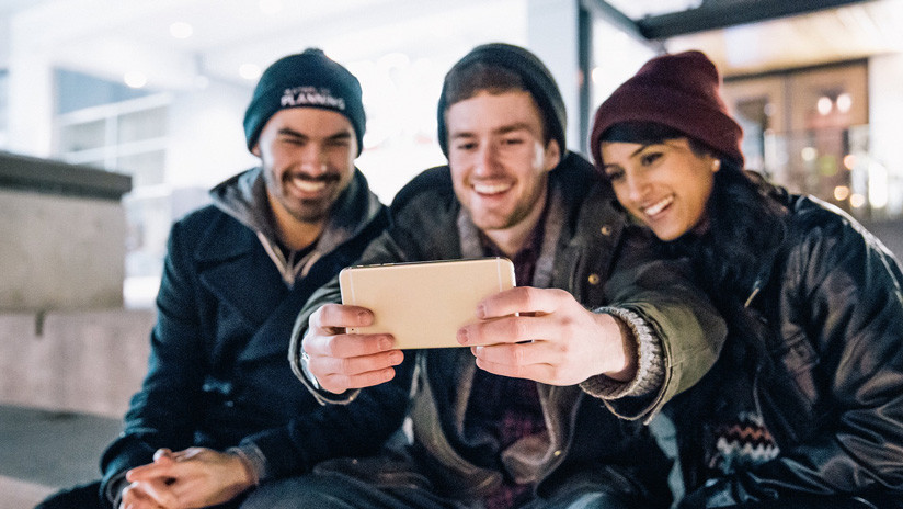 Qué debes saber sobre la política de privacidad de FaceApp, la aplicación viral que 'te hace viejo'