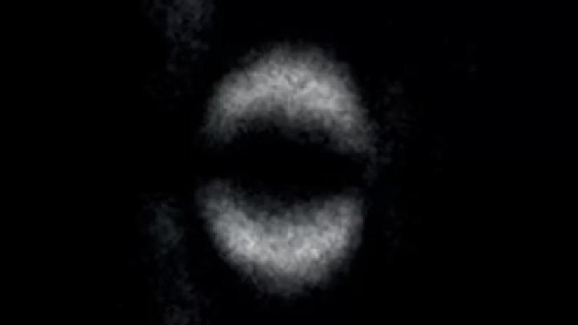 """Logran fotografiar el fenómeno al que Einstein llamó """"acción espeluznante a distancia"""""""