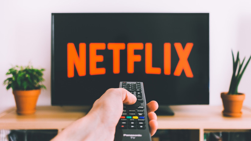 ¿Netflix tendrá publicidad? La plataforma responde a las especulaciones