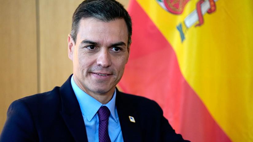 Comienza el debate de investidura de Pedro Sánchez: ¿hacia la repetición de elecciones en España?