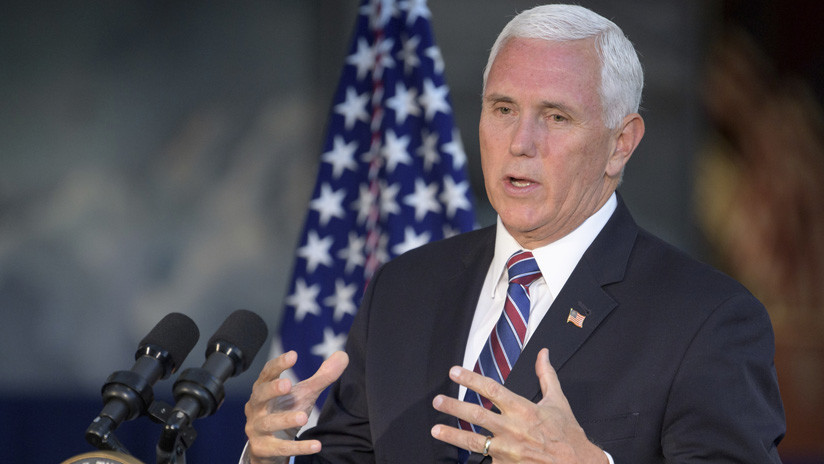 Estados Unidos sanciona a cuatro funcionarios del Dgcim