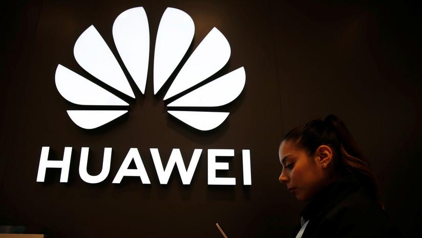 Huawei seguirá con Android porque su sistema operativo no sirve para móviles