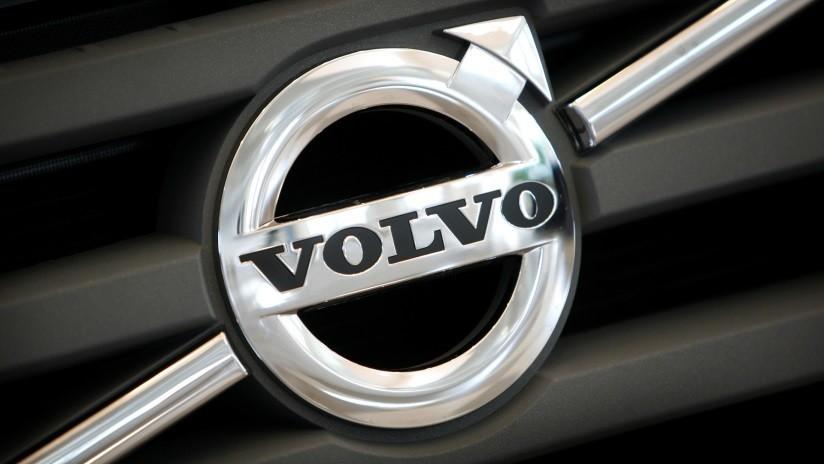 Volvo llama a revisión más de 500.000 autos en todo el mundo por riesgo de ignición del motor