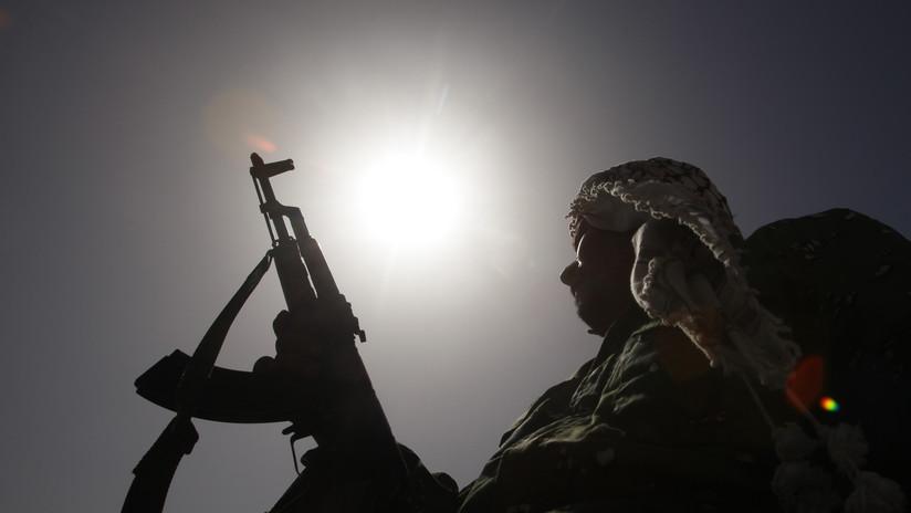 Secuestran a una prominente legisladora libia ante una inminente escalada militar en Trípoli