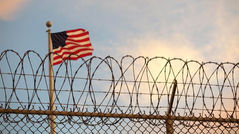 Prisiones privadas en EE.UU.: Destino de migrantes y un lucrativo negocio puesto en cuestión