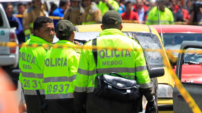 Tres líderes sociales fueron asesinados en Colombia el día del 209 aniversario de la independencia