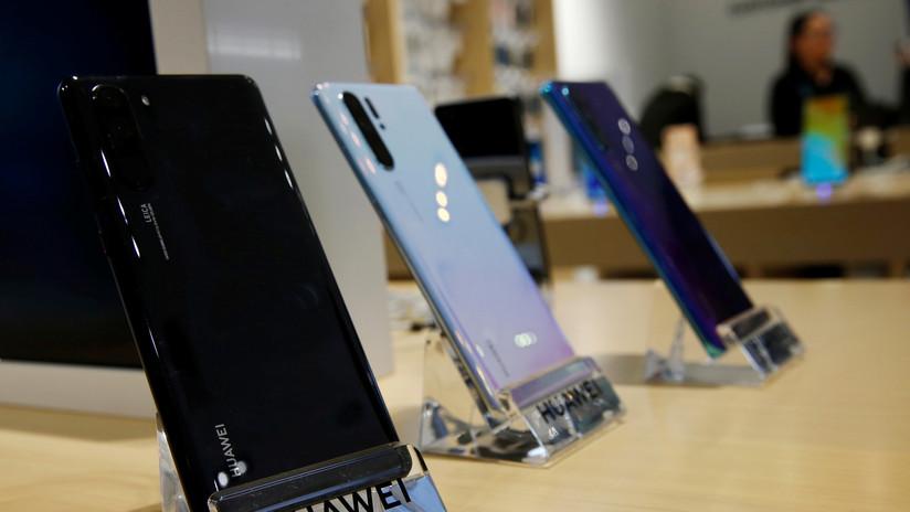 Huawei lanza dos nuevos teléfonos Honor