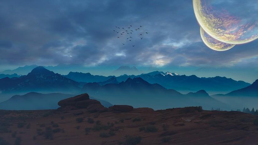 Científicos creen haber hallado el 'eslabón perdido' que explicaría cómo se originó la vida en la Tierra