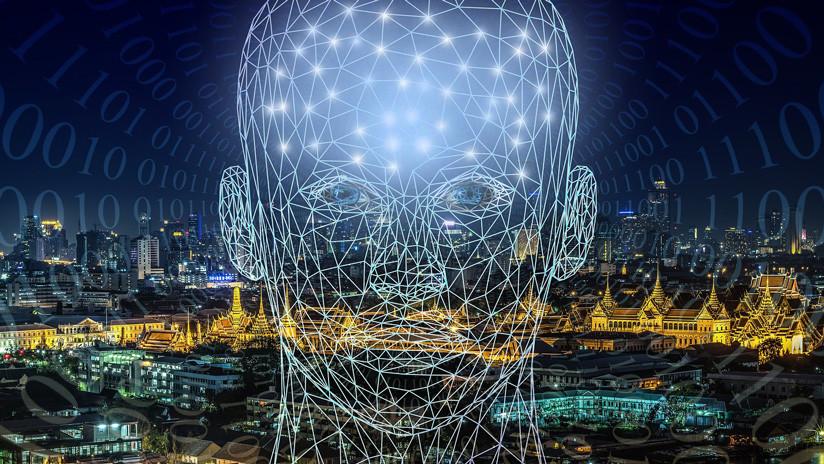 Como en la película 'Ella': Científicos rusos elaboran una red neuronal capaz de ser entrenador y psicólogo