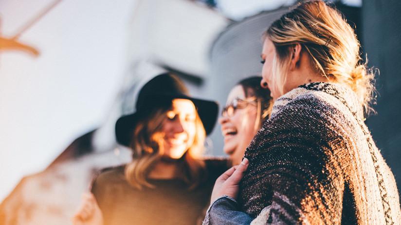 """""""No fuimos diseñados para ello"""": Un psiquiatra explica por qué no debemos buscar la felicidad"""