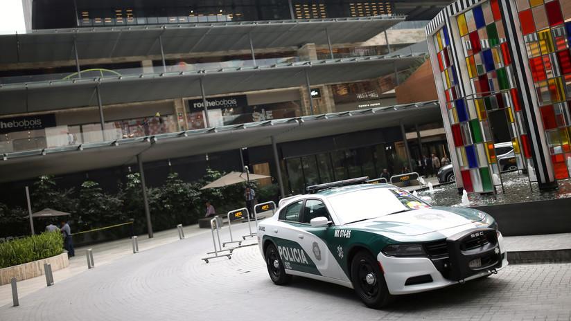 Narcotráfico, secuestros y casinos: La vida criminal de los dos israelíes asesinados en México