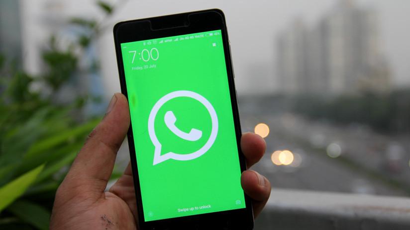 WhatsApp desarrolla una nueva función que ayudará a ahorrar tiempo y memoria del dispositivo
