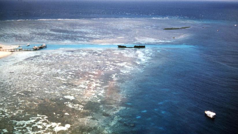 Científicos advierten sobre las devastadoras consecuencias del cambio climático