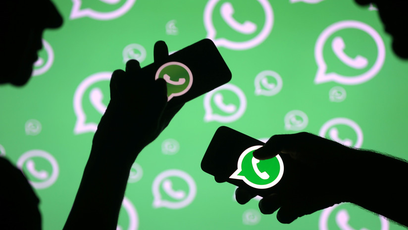 Misma cuenta, múltiples dispositivos: WhatsApp podría revolucionar pronto su sistema de mensajería