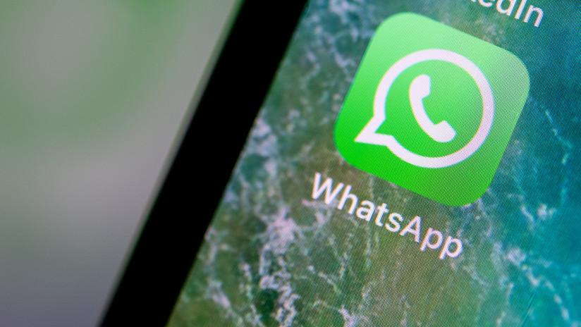 ¿Cansado de mensajes de voz? Esta función de WhatsApp ayudará a convertir los audios en texto