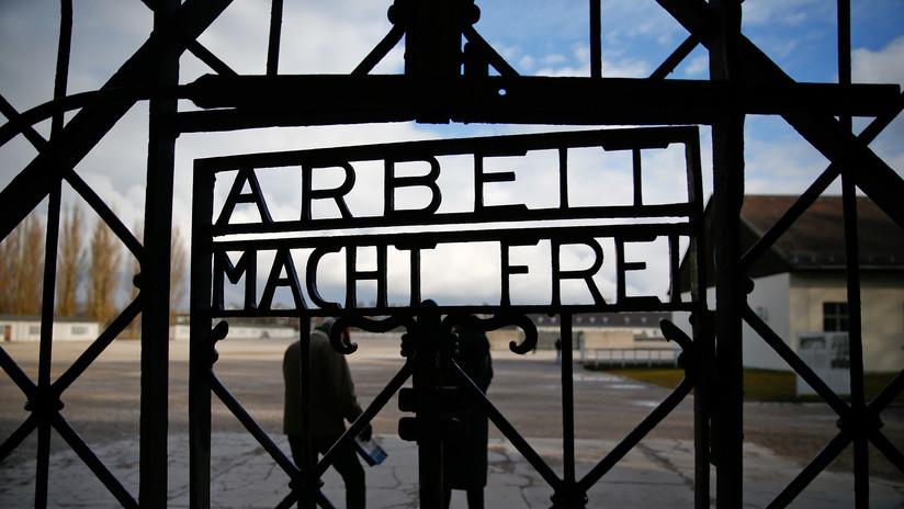 Hallan muerta a una bloguera alemana que inventó que su familia fue asesinada en el Holocausto