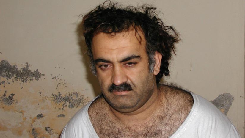 """El autor intelectual de los atentados del 11-S """"está dispuesto"""" a testificar contra Arabia Saudita con una condición"""