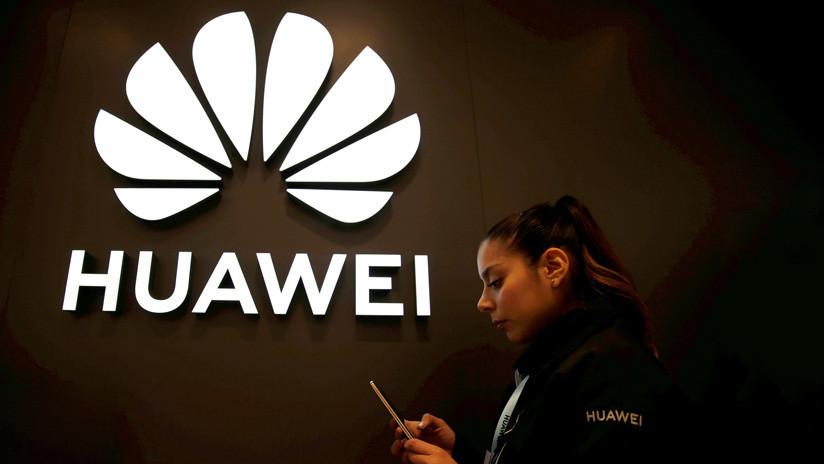 Las ventas de Huawei se disparan más del 23 % en la primera mitad del año a pesar de la ofensiva de sanciones de Washington