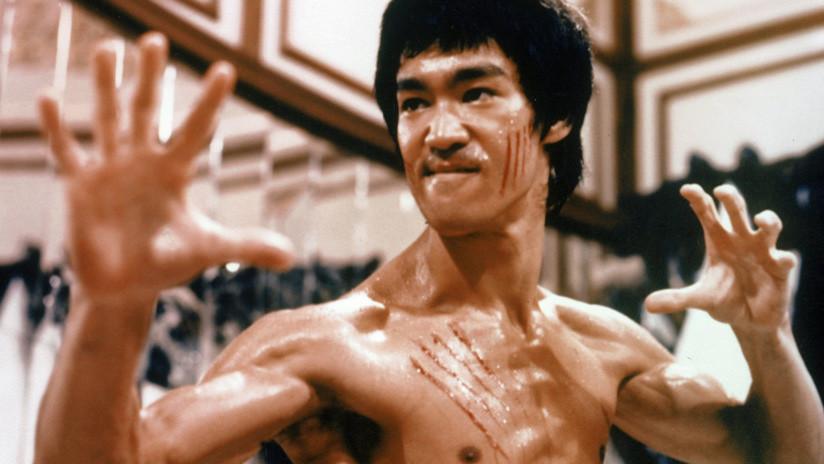 """La hija de Bruce Lee acusa a Tarantino de retratar a su padre como un """"imbécil arrogante"""" en su nueva película"""