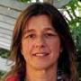 Sabina Frederic, doctora en antropología e investigadora del CONICET