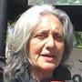 Graciela Capodoglio, presidenta de Patrimonio Natural