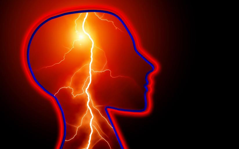 Día Mundial del Cerebro: ¿cuáles son las enfermedades más comunes que afectan a este órgano?