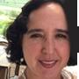 Ana Saiz, directora de Sin Fronteras.