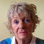 Liliana Rodríguez, psicóloga de la Red de Sobrevivientes de Abuso Eclesiástico de Argentina.
