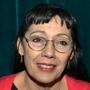 María del Carmen Verdú, abogada y titular de CORREPI