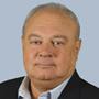 Juan Carlos Pugliese, subsecretario de Formación y Carrera del personal de las fuerzas de seguridad
