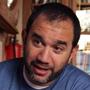 Pablo Vommaro, docente e investigador de CLACSO