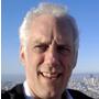 John Lindsay-Poland, coordinador del proyecto de monitoreo de armas de la organización Global Exchange