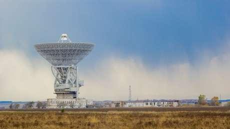 La Chine dévoile son plan ambitieux pour le radiotélescope géant de «chasse aux extraterrestres»
