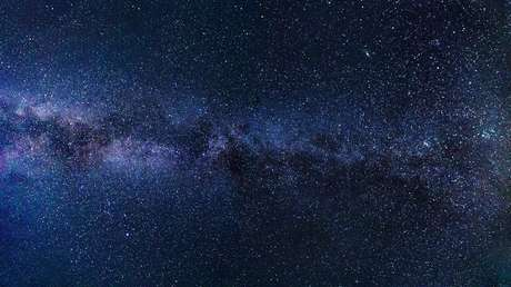 VIDEO: La NASA publica un mapa que repasa el hallazgo 'uno por uno' de los 4.000 exoplanetas que ya conocemos