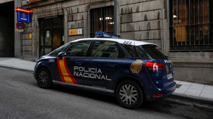 España: Un hombre mata con escopeta a su mujer, hiere a su hijo y se suicida en un pueblo de Burgos