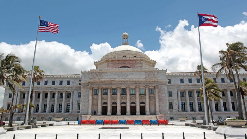 La Asamblea Legislativa de Puerto Rico aún no se define sobre el nombramiento de Pedro Pierluisi como sucesor de Roselló