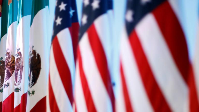El Senado estadounidense ratifica a Christopher Landau como embajador en México, nominado por Trump pese a su falta de experiencia diplomática