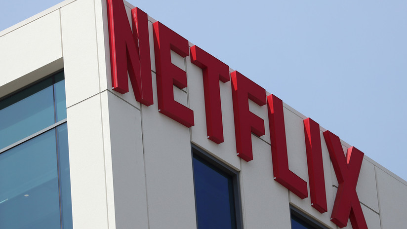 Netflix recopila y analiza en Android toda información sobre movimientos de sus usuarios