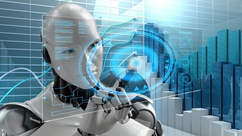Solicitan a agencias de patentes de EE.UU. y Europa reconocer a un programa de inteligencia artificial como inventor de dos productos