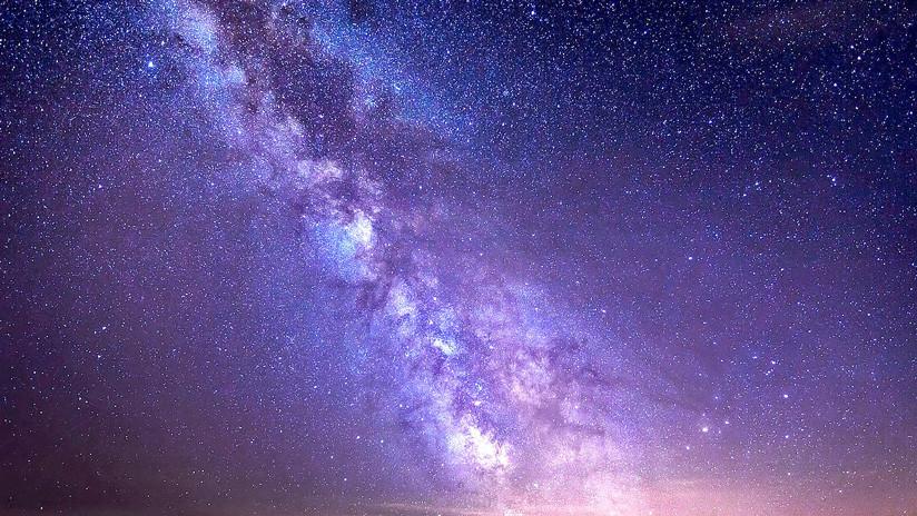 Astrónomos descubren una nueva clase de estrellas 'subenanas' pulsantes