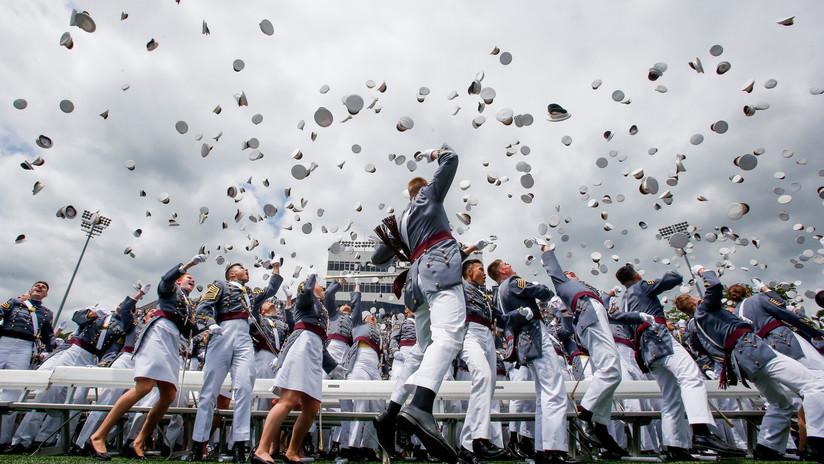 Estos son los Ejércitos más poderosos del mundo en 2019