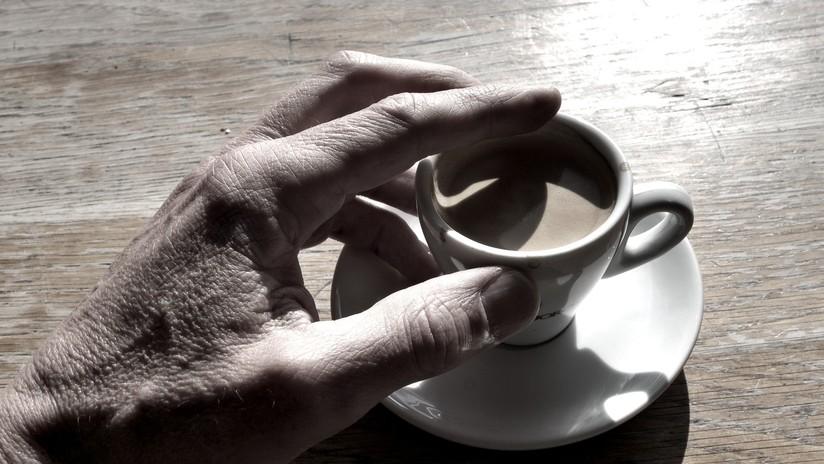 VIDEO: Un estadounidense es sentenciado a 60 días de cárcel por envenenar el café de su esposa