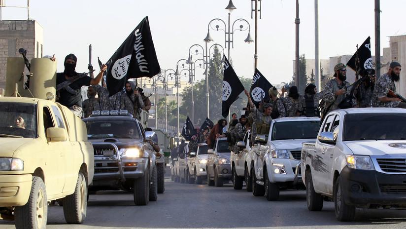 La ONU alerta de una posible nueva ola de ataques terroristas antes de que acabe el año