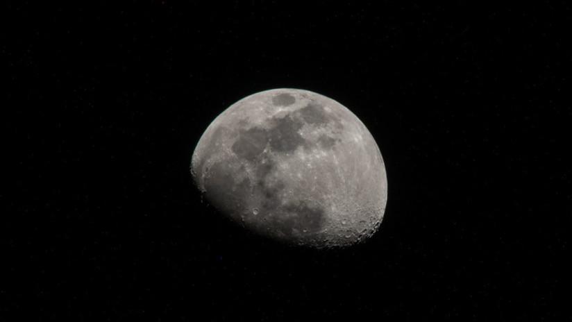 Demuestran que la Luna es más antigua de lo que se pensaba