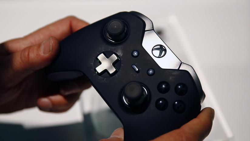 Un niño de 10 años estaba dispuesto a entregar su Xbox a unos extorsionadores a cambio de su mamá