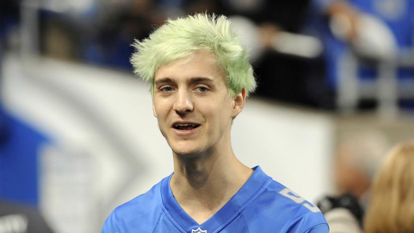 Ninja, el 'streamer' más famoso del mundo, se despide de Twitch y salta a la competencia