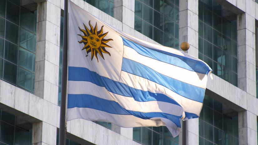 """Uruguay emite una alerta de viaje a EE.UU. """"ante la creciente violencia indiscriminada"""""""