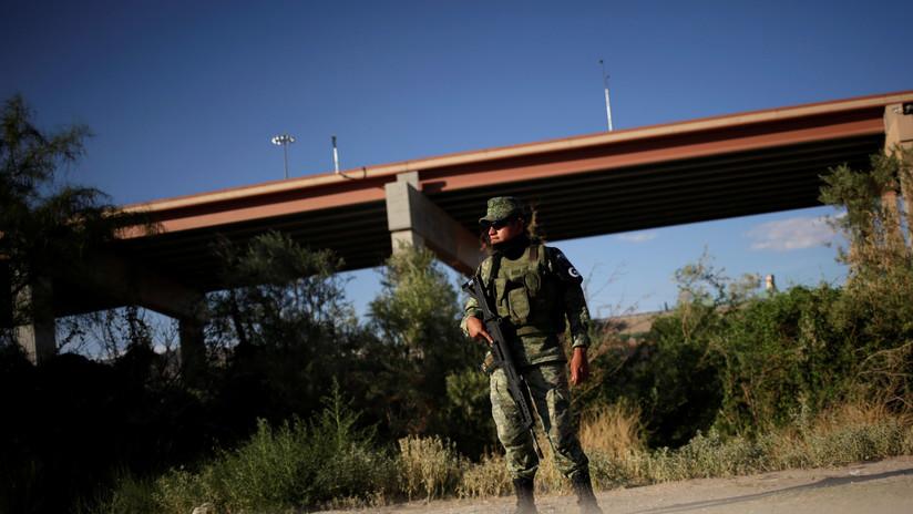 Venezuela pide a sus ciudadanos que posterguen sus viajes a EE.UU. tras las últimas masacres