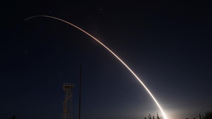 China advierte que no se quedará de brazos cruzados si EE.UU. despliega misiles de medio alcance en Asia