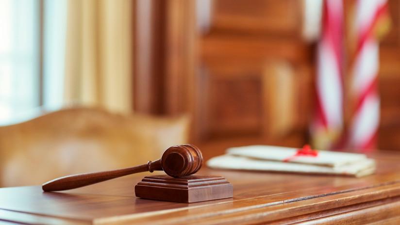 VIDEO: La conmovedora defensa de un anciano de 96 años acusado de exceso de velocidad (y perdonado por el juez)